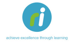 Learn Online with RI